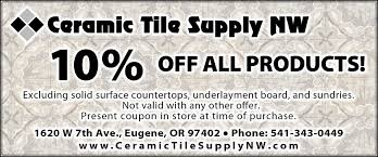 Tile Shop Coupons Printable Freebies Assalamualaikum Cute ...