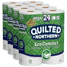 24 Quilted Northern EcoComfort Mega Roll Toilet Paper For ... Whatsapp Competitors Revenue And Employees Owler Company 10 Off Arbor Day Foundation Promo Codes We Are Thankful For All You Treeplanters Out There Via Staying At Lied Lodge On The Farm Idyllic Pursuit 60 Off Cpa Horticulture Coupons October 2019 Tree Help Coupon Code Uk Magazine Freebies October 2018 E2 Lens Renew 50 Save Big On Sandisk Memory Cards Other Storage Products Zaffiros Pizza New Berlin Wi Discount Tire Colonial Heights Greenlight Nasdaq Energy