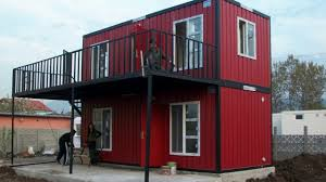 100 Custom Shipping Container Homes Amazing Shipping Container Garage Workshops And Workshop Built From A Shipping Container