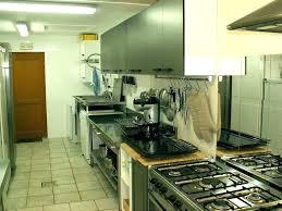 louer une cuisine professionnelle location cuisine location cuisine location cuisine