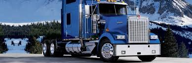 Used Heavy Trucks | Eagle Truck Sales | Brampton, ON 905-458-5995 Kenworth Trucks For Sale In Nc Used Heavy Trucks Eagle Truck Sales Brampton On 9054585995 Dump For Sale N Trailer Magazine Test Driving The New Kenworth T610 News 36 Best Of W900 Studio Sleeper Interior Gaming Room In Missouri On Buyllsearch Mhc Joplin Mo 1994 K100 Junk Mail Source Trucks Peterbilt Hino Fort Lauderdale Fl Drive Gives Its Old School Spotlight With Day Cab For Service Coopersburg Liberty