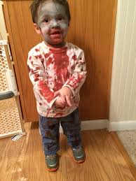 30 Best Toddler Halloween Costume Ideas