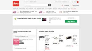 How To Use An Argos Coupon Code - Groupon Discount Codes 20 Off Ntb Promo Code September 2019 Latest Verified 11 Best Websites For Fding Coupons And Deals Online Airbnb Coupon Groupon Groupon Local Up To 3 10 Goods Road Runner Girl Or 25 50 Off Your First Order Of Or More Coupon Discount Grouponcom Peapod Codes Metro Code Gardeners Supply Company Couponat Coupons Vouchers Promo Codes For Korting Cheap Bulk Fabric Australia Beachbody Day Fresh