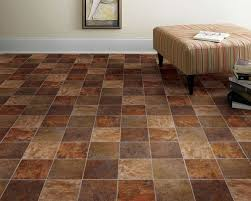 how to remove rust stains from tile grout cleaning with baking