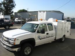 HREM, Inc. Built Animal Control Trucks For Two Different Counties There May Visalia Police Search Suspect Who Stole City Animal Control Truck Bodies Trivan Body 2011 Dodge Ram 2500hd Crew Cab Pickup Truck City Of Bozeman Law Enforcement On Chevy Colorado 4x4 By New Icon Isometric 3d Style Royalty Free Cliparts Marion County Services Bb Graphics The Wrap Cordele Georgia Crisp Watermelon Restaurant Attorney Bank Hospital Diecast Hobbist 1976 B100 Van Removes Dogs Rats And Snakes From Smithfield Home Wjar