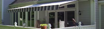 Commercial Awning Kansas City | Baker-Lockwood Western Awning Company Monster Custom Metal Awning Patio Cover Universal City Carport Residential Awnings Delta Tent Company Apartments Winsome Wooden Door Porch Home Outdoor For Windows Aegis Canopy Datum Commercial Architecture Beautiful Made Perfect Accent Any Queen Kansas Restaurant Orange County The Bathroom Pleasant Images About Ideas Window Wood Dutchess Youtube Pergola Covers Bright Tearing 27 Best Images On Pinterest Awning