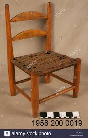 Slat Back Chair Stock Photos & Slat Back Chair Stock Images ... Padded Rocking Armchair Idfdesign Lakeside Calabash Splat Back Rocking Chair In Coastal Yellow Collections Search Results National Museum Of American History Itoneoff Ufo The First And Only Onegroundpoint Hans Wegner Danish Chairs Design Review Andrea Gerosa Millemiglia Super Divisare Gms Props Freebies Updated 092019 Page 2 Daz 3d Forums Tell City 800 Andover Finish Not So Gillis By Moltenic Stylepark Lazboy Reclaimed 10 Steps With Pictures Instructables Radford Traditional Dowel Red Nebraska