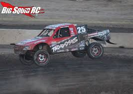 Traxxas TORC Mark Jenkins « Big Squid RC – RC Car And Truck News ... Torc Route 66 Raceway Round 10 Racedezertcom 2011 Mopar Ram Runner Series Pace Truck Is Here Aoevolution Traxxas Day One Replay Tim Farr Wins Race In Chicago Utv Planet Magazine Racing Roadshow Filenick Baumgartner Okoshjpg 2018 Major Midwest Tracks Withdraw From Offroad Speed Energy Stadium Super Trucks Presented By Traxxas Join Arie Getting Air In The Officialgunk Pro2 Torc Off Road Atturo Kicked Off 2017 Season