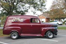 1951 Ford Panel 2-door All-Steel Truck For Sale | Hotrodhotline 1948 Ford Anglia Panel Van First Car Competion Shannons Club 1952 Truck For Sale Photos Technical Specifications Used 2013 Ford Transit Connect Panel Cargo Van For Sale In Az 2216 50s Chevy Pickup Girls 1956 For Sale Autos Post 1955 The Hamb 1954 Used F100 In Humble Texas 1959 Craigslist Find Restored 1940 Delivery Vintage Pickups Searcy Ar 1938 Classiccarscom Cc8788 1949 Grill