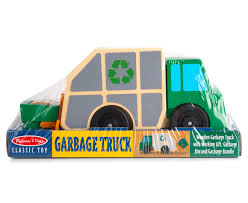 Melissa & Doug Garbage Truck Toy | Catch.com.au Melissa And Doug Shop Tagged Vehicles Little Funky Monkey Dickie Toys Garbage Truck Remote Control Toy Wworking Crane Action Series 16 Inch Gifts For Kids Amazoncom Stacking Cstruction Wooden Tonka Mighty Motorised Online Australia Melisaa Airplane Free Shipping On Orders Over 45 And Wood Recycling Mullwagen Unboxing Bruder Man Rear Loading Green Bens Catchcomau
