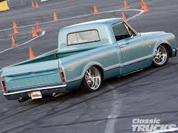 1969 Chevy Pickup | Trucks | Pinterest | Chevy Pickups, 72 Chevy ... Sick Bagged C10 Chevy C10 Sema Truck Truckdaily Truckporn Whosale Trucks For Sale Online Buy Best Pin By Alan Braswell On Ford Pinterest 1956 F100 Full Frames Phat Phabz Ashok Leyland Truck Parts Youtube What Did Santa Bring You Credit Ownbuildotographer The Official Kidstance Custom Ride Toys 87 Chevy S10 Resource Bad News Panda Import Canberra Cruise Classic Chevrolet Custom Classic