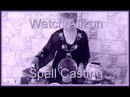 The Green Witches Coven Invites You To Join Us Discover Secrets Of Spell Casting And Power Magic How Become A Real Witch