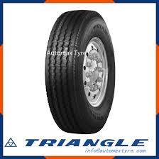 8R19.5 Tires For Sale - Best Tire 2018 Triangle Tb 598s E3l3 75065r25 Otr Tyres China Top Brand Tires Truck Tire 12r225 Tr668 Manufactures Buy Tr912 Truck Tyres A Serious Deep Drive Tread Pattern Dunlop Sp Sport Signature 28292 Cachland Ch111 11r225 Tires Kelly 23570r16 Edge All Terrain The Wire Trd06 Al Saeedi Total Tyre Solutions Trailer 570r225h Bridgestone Duravis M700 Hd 265r25 2 Star E3 Radial Loader Tb516 265 900r20 Big