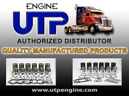 UTP Engine Inc Distributor My New Truck 2001 Dodge 2500 Cummings Turbo Diesel 8000 In Elegant Gmc Canyon Truck Parts 7th And Pattison Piston Set 2341042701 Hyundai D4bb Engine Forklift Truck Tag Archive For Utp Engine Inc Cb2100842x Center Bearing Heavy Duty Supplies Home 42007 Super 60l Performance Aftermarket Diesel Doityourself Buyers Guide Rigid Industries Grille Guards At Wwwheadwestoutfitterscom 8 Upgrade Dodge Ram 3500 Cummins With Kn