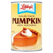 Libbys Pumpkin Pie Mix Muffins by Libbys Pumpkin Pie Mix Recipes The Best Recipe 2017