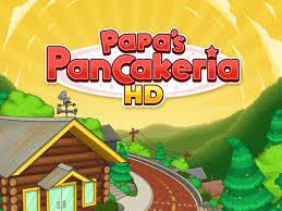 jeux de cuisine papa s jeux de cuisine papa louie pancakeria 100 images jeux de papa