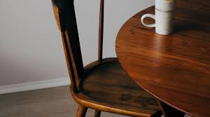 Murphy's Oil Soap Will Make Vintage Wood Furniture Look Brand New ... Fniture Catch Release Jackson Hole Indoor Wooden Rocking Chairs Cracker Barrel 64 Off Antique Caribbean Striped Upholstery Wood Rocker Chair Transparent Png Stickpng Top 10 Of 2017 Video Review Whats It Worth Gooseneck Rocker Spinet Desk Home And Gardens Auction Estate Antiques Charles Limbert Large Arm W4361 Sold Thonet Style Bentwood Rehab Vintage Interiors Late 19th Century Oak And Beech Childs Brand New Hauck Rocking Glider Nursing Chair Foot Stool Antique