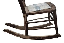 Antique Nursing Rocking Chair - Theaterentertainments.com Nichols And Stone Rocking Chair Gardner Mass Creative Home Antique Stock Photos Embrace Black Pepper New Gloucester Rocker Wooden Ethan Allen For Sale In Frisco Tx Scdinavian Whats It Worth Appraisal For Boston Auctionwallycom William Buttres Eagle Fancy In The American Economy And 19th Century Chairs 95 At 1stdibs Hitchcock Style Rocking Chair Mlbeerbauminfo Fniture Unuique Bgere With Fabulous Decorating Englands Mattress Store Adams