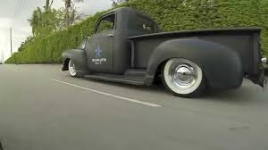 Bagged 49 Chevy Truck, Patina Bagged Air Ride Truck - YouTube 1949 Chevy Pickup 22 Inch Rims Truckin Magazine Chevrolet Kustom Red Hills Rods And Choppers Inc St Truck Of The Year Early Archives Goodguys Hot News 3100 Classics For Sale On Autotrader Installing Modern Suspension In An Early 1950 5 Window Not 3500 For Leitchfield 1983 Silverado 10 Pickup Truck Item K5968 Sold Beer Beverage Used Indiana 1947 48 49 C40 Flatbed Project Classic Other Gmc 1 Ton Jim Carter Parts