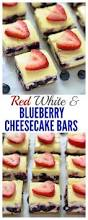 Pumpkin Snickerdoodle Cheesecake Bars by Red White And Blueberry Cheesecake Bars