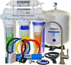 Brita Faucet Filter Replacement Walmart by Replacement Faucet For Under Sink Water Filter Tap Water Filter