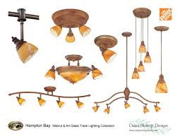 Dining Room Lighting Home Depot by Ceiling Home Depot Ceiling Lights Light Fixtures Home Depot