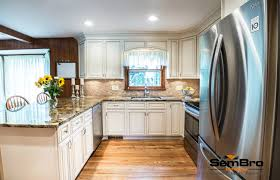 Kitchen Theme Ideas 2014 furniture kitchen cabinets cool kitchen design 2014 kitchen