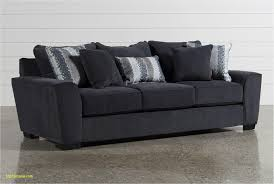 25 luxus graues sofa set sofamodelle info sofa günstige