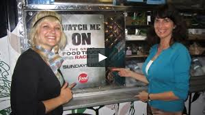 California Premiere Party For The Great Food Truck Race On Vimeo Seabirds Truck Seabirdstruck Twitter Kitchen On Great Food Race Week 1 Hodge Podge Rocks Some Ctown Barcelona On The Go Blackmartbakerys Blog Why Do Birds Eat So Much Plastic Scientists Offer An Answer Sfgate Prix Fixe Gourmet Vegan Dinner By Seabirds Truck Chef Joe Review Of Sea Birds Vegan Girls It Fresher Popup At Back Bay Tavern Truck Bonanza The San Diego Uniontribune