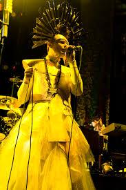 Mayonaise Smashing Pumpkins Live by Live Last Night Smashing Pumpkins Post Rock