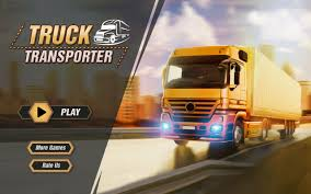 Download Euro Truck Simulator 3D - Heavy Truck Driving 17 APK + Mod ... Truck Simulator 3d 2016 1mobilecom Ovilex Software Mobile Desktop And Web Modern Euro Apk Download Free Simulation Game Game For Android Youtube Rescue Fire Games In Tap Peterbilt 389 Ats Mod American Apkliving Image Eurotrucksimulator2pc13510900271jpeg Computer Oversized Trailers Evo Pack Mod Free Download Of Version M1mobilecom Logging Hd Gameplay Bonus
