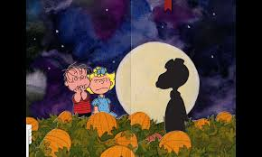 Linus Great Pumpkin Image amazon com it u0027s the great pumpkin charlie brown appstore for android