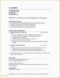 Sample Of Cook Resume Cook Resume Objective Sample For Position Skills Pastry Sidemcicekcom Kitchen Samples Velvet Jobs Line And Complete Guide 20 Examples Catering Example Awesome Chef Rumes Wait Grill New Unique Prep Heres What No One Tells You About Grad Jobcription For Duties Murilloelfruto Diwasher Floatingcityorg Www Tutor Template Updated 1448 Westtexasrerdollzcom Good Of Abilities Best Images