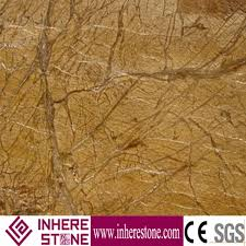 forest brown marble prices india buy forest