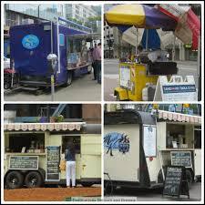 100 Vancouver Food Trucks Imagesvancouverfoodtrucks Destinations Detours And Dreams