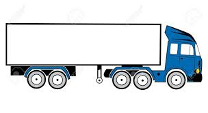 Tractor Trailer Drawing At GetDrawings.com | Free For Personal Use ... Optimus Prime Truck Process Front View Drawing Vector Big Grill U Photo Bigstock Rhmarycathinfo How To Draw A Cool Semi Roadrunnersae Trailer Wiring Amp Wire Center Step 14 To A Mack 28 Collection Of Outline High Quality Free Pop Path At Getdrawingscom Free For Personal Use 2 And