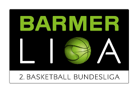 Home Itzehoe Eagles Basketball 2 Basketball Bundesliga