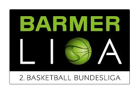Ergebnisse 1 2 November TSV Kronshagen Basketball