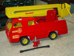 US $35.00 Used In Toys & Hobbies, Diecast & Toy Vehicles, Cars ... Used Fire Trucks Ebay Quoet 1931 Gramm Howe Antique Vintage Bruder Scania Rseries Engine With Water Pump 03590 Ebay 1942 American Lafrance Truck Find Results From Form 1 Of Page Askcode3html The Worlds Best Photos Abandoned And Ebay Flickr Hive Mind Kme Apparatus Gorman Enterprises Rangerover Carmichael Vehicle Service Brigade Rffs 1970 Lafrance Dump Cversion Custom Legeros Blog Archives 062015 Equipment Magazine Association Vintage Status Sold Date 9282016 Venue Price Global