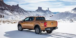 Leaked Accessory List For The 2019 Ford Ranger Proves Ford Isn't ... Smoked Lens Oled Tail Lights Ford F150 1517 Raptor 1718 Ranger Titan Gt Spirit Gt195 2017 In Oxford White 118 Scale Malaysia Rc Trucks And Accsories 16 02014 Svt Rigid Industries 40 Upper Grille Kit 2014 Roush Mods Headers Custom Paint 590hp F 150 The Most Expensive Is 72965 Truck Aftermarket Parts Dalo Motoring New For Sale Wollong Gateway Coffs Harbour Mike Blewitt Fox 30 Complete Shock Fr30