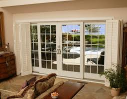 Amazing Anderson Sliding Patio Doors Patio Doors Insulating