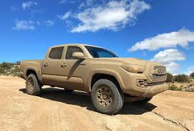 2017 Toyota Tacoma TRD Pro 4x4: Show Me The Muddy New 2018 Toyota Tacoma Trd Off Road Double Cab 5 Bed V6 4x4 2017 Pro Autoguidecom Truck Of The Year Pickup Walkaround 2016 Toyota Elevates Off Road Exploration With Pro Pickup Trucks Chicago Auto Show 2019 Tundra And 4runner Reviews Rating Motor Trend Get Extreme Get Dirty Out There The Series For Sale Near Prince William Va Used Toyota Tacoma Double Cab Off At Sullivan Company 4wd Limited Crewmax Offroad Review An Apocalypseproof