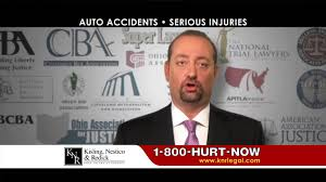 Experienced Team Of Ohio Personal Injury Attorneys At Kisling ... Your Blog Simonlvsbcftpbe Hire Cleveland Truck Injury Attorney Texas 18 Wheel Collsion Attorneys And Car Accidents Involving Pedestrians Medical Bad Faith Insurance Accident Personal Lawyer In Okc The Semi Coverage Ohio Requirements Accident Lawyer Seminar Boosts Attorney Knhow Auto Lawyers Gioffre Schroeder Nurenberg Paris Law Firm Eshelman Legal Group Motorcycle Clevelandsemi Christopher Mellino