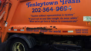 Why Do Some Trash Trucks Have Quotes On Them? | WAMU Big Rig Insurance Rate My Truck Insurance Big Rig Sleeping Is Better Than You Think Time For Trucks Extra Quotes About Being A Truck Driver 16 Quotes Brigtees Trucking Industry Apparel Tesla Gets An Order From Dhl As Shippers Give Elon Musks New Semi Wallpaper Wallpapers Browse Hd Free Pixelstalknet Budget Rental Reviews Cute Animal Coolest Companies Video Dailymotion The Tnd Penda Kelderman