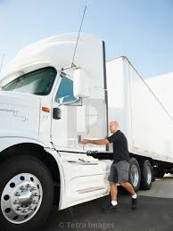Truck Driver Entering Truck - License For £37.20 On Picfair The Expensive Costs Of License Ticket Commercial Drivers In Pdf Cdl Exam Read Full Ebook Video Ca Truck Driving Aca On Twitter Congrats Jay E Obtaing Your Test Preparation Video Cdl School San Antoniocommercial Driver License 6237920017 Click Dvs Home Commercial Medical Selfcerfication Why Get A Rocket Facts Vehicle Groups And Endorsements My Husband Has His Im So Jobs Class Jiggy Federal Limits Apply Will Soon Mark Standardissue Lince Israel Wikipedia