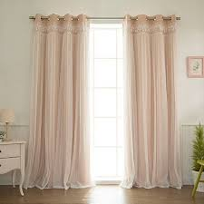 Bed Bath Beyond Blackout Shades by Best 25 Blackout Windows Ideas On Pinterest Blackout Blinds
