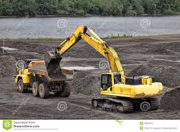 Construction Excavator Loading Dirt Into Truck Stock Image - Image ... Track Hoe Loads A Truck With Dirt At New Commercial Cstruction Dump Dumping Mound Onto Stock Photo Edit Now 15606871 Free Images Wheel Adventure Travel Transportation Transport How To Start A Hauling Business Bizfluent Play Monster Rally Set Creative Kidstuff 4x4 Offroad Racing Apk Download Game For Rc Adventures Dirty In The Bone Baja 5t Trucks Dirt Track Racing Race Car Dirt Oval Course Being Water By Large Tanker Trucks Added Mighty Wheels Excavator Loads Dump Truck With Bulldozer Black Delivery Twin Cities Trucks Drive Over Mountain Road Video Footage 2748911