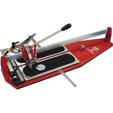 Amazing Tile And Glass Cutter Uk by Tomecanic Supercut Tile Cutter Contractors Direct