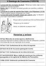 CARTA DEL OBISPO A LOS NIÑOS Misiones CoriaCáceres