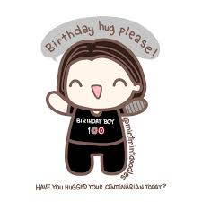 MintMintDoodles ♥ — Happy 100, Bucky Barnes ❤ I Hope You ... 297 Best Bucky Barnes Images On Pinterest Barnes Fanart 1110 Still Not Over This Ship And Natasha Happy Birthday Bear Astlinessktumblrcom Gramunion Tumblr Explorer 182 Captain America Marvel Comics Capt Httpthfortwwingumblrcompo89816869138imagesteve Nice Day 107 Winter Widow 3 Black Happy 34th Birthday To Yhis Romian Puppy Marvelkihiddlestonwholock Fanblog Of Monkishu James The Story Behind Buckys Groundbreaking Comicbook Reinvention As 1397